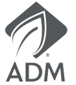 Archer Daniels Midland is one of the world's leading agricultural producers, a leading producer globally of biofuels, and a biochemical developer.