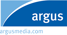 Argus Media is a leading independent provider of energy and commodity price benchmarks