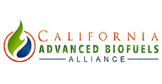 California Advanced Biofuels Alliance Logo