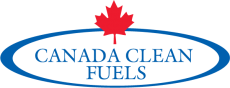 Canada Clean Fuels is one of the fastest growing fuel distributors in Canada and was the first to bring biodiesel into Canada.