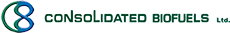 Consolidated Biofuels is a biodiesel and specialty chemicals producer utilizing a range of feedstocks.