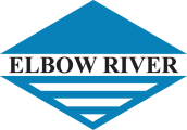 Elbow River Marketing is a North American marketer/wholesaler of a range of energy products.