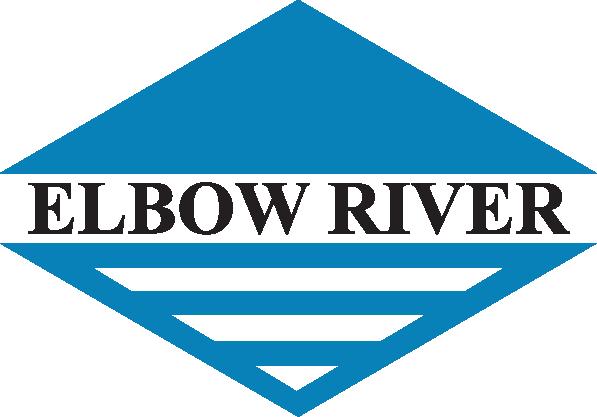 Elbow River Marketing logo