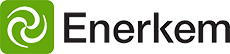 Enerkem logo