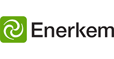 Enerkem is a project and technology developer that utilizes non-recyclable municipal waste to produce clean fuels and renewable chemicals, and operates the world's first commercial biorefinery for MSW-to-methanol and ethanol.