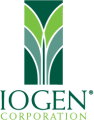 Iogen is a leader in developing and implementing technology to make second generation biofuels, converting the non-food portion of plants into renewable transportation fuels with low GHG emissions.