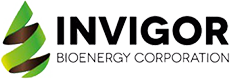 Invigor Bioenergy is re-commissioning a biodiesel plant in Alberta capable of processing a range of feedstocks.