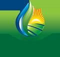Low Carbon Fuels Coalition Logo
