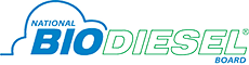 National Biodiesel Board Logo
