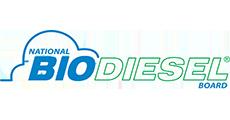 National Biodiesel BoardLogo
