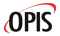 OPIS (Oil Price Information Service) is one of the world's most comprehensive sources for market information, news and intelligence for conventional fuels and biofuels.