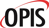 OPIS logo