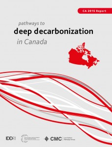 Pathways-to-deep-decarbonization-in-Canada_v03-cover-229x300