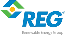 Renewable Energy Group is a leading provider of cleaner, lower carbon intensity products, an international producer of biomass-based diesel, and a developer of renewable chemicals.