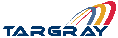 Targray is a leading North American provider of biodiesel solutions with a dedicated rail fleet linking its supply terminals to a wide range of fleets and fuel retailers in the US and Canada.